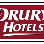Dury Hotels