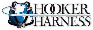 hooker_logo_01