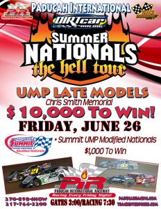 Summernationals Flyer15a